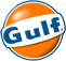 Gulf Oil Limited Partnership Logo